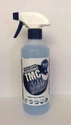TMC 520, 500 ml.